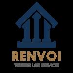 Renvoi Law Services