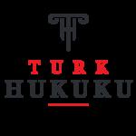 Turk Hukuku