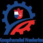 Kamer van Koophandel Nederland & Turkije