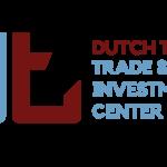 Dutch Turkish Trade Investment Center